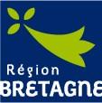 imageregionbretagne