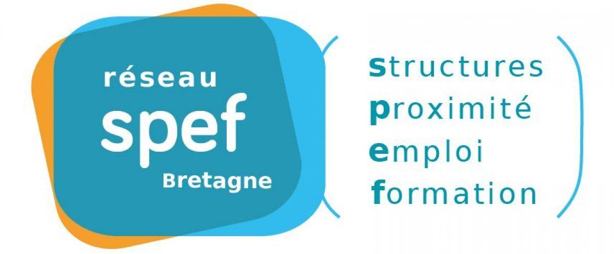 cartouche logo spef